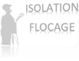 Vign_ISOLATION_FLOCAGE