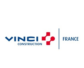 vign_Logo-Vinci-Construction_web